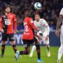 Mercato – Eduardo Camavinga priorité du Real Madrid ?