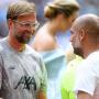 Les 10 entraîneurs du foot mondial les mieux payés en 2020