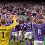 Football manager 2020 gratuit jusqu'au 1er avril