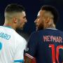 Neymar et Alvaro épargnés par la lfp