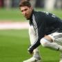 Et si Ramos Jouait avec Messi au PSG ?